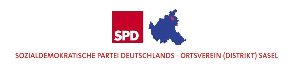 SPD Sasel